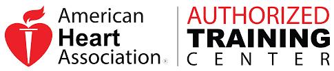 American Heart Association CPR Classes Colorado Springs