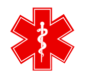 BLS CPR CLASS ICON